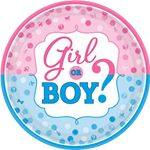 @getgenderreveal's profile picture on influence.co