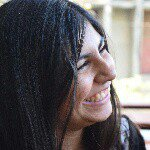 @kinjal05's profile picture on influence.co