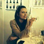 @ninnabartoli's profile picture on influence.co