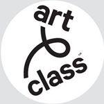 @artclassbytarget's profile picture