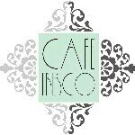@cafe_fresco's profile picture