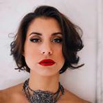 @corebeauty_'s profile picture