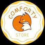 @comforty.store's profile picture on influence.co