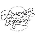 @brannanblascakphotography's profile picture on influence.co
