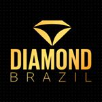 @diamond.brazil's profile picture on influence.co