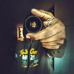 @mob_photografer's profile picture