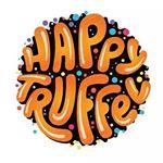 @happy_truffel's profile picture