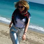 @daniela.dragnea's profile picture on influence.co