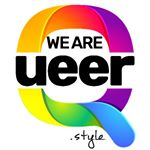 @wearequeer.style's profile picture on influence.co