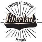 @cafelibertad's profile picture