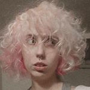 @fernandatix4's profile picture on influence.co