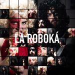 @la_roboka's profile picture