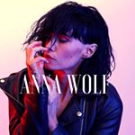 @realannawolf's profile picture