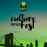 @culturefestnyc's profile picture on influence.co