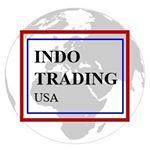 @indotradingusa's profile picture