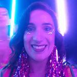 @vivismuniz's profile picture on influence.co
