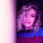 @meghan.elyse.music's profile picture on influence.co