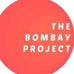 @the.bombay.project's profile picture on influence.co