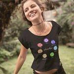 @vinayaspirit's profile picture on influence.co