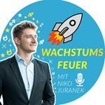 @wachstumsfeuer's profile picture