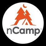 @ncamp_gear's profile picture