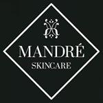 @mandreskincare's profile picture