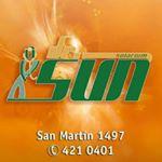 @solariumdrsun's profile picture