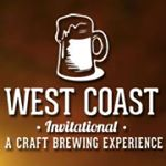 @westcoastinvitational's profile picture