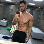 @ashtrotter_pt's profile picture