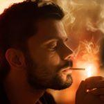 @vasiliskagkelaris_pictures's profile picture