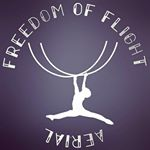 @freedom_of_flight_aerial's profile picture