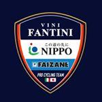 @nippovinifantini's profile picture on influence.co