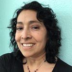 @dianawellnessisessential's profile picture