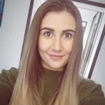 @barboraremenova80's profile picture on influence.co