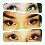 @guru_lashes's profile picture on influence.co