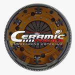 @ceramic_power's profile picture