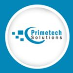 @primetechsolutions_qatar's profile picture on influence.co