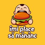 @imiplacesamananc's profile picture on influence.co