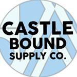 @castleboundsupplyco's profile picture