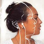 @vbizzarro's profile picture on influence.co