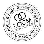 @collaborations_boomwatches's profile picture on influence.co