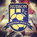 @hudson.fc's profile picture