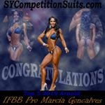 @sycompetitionsuits's profile picture
