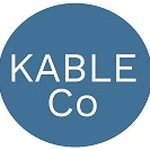 @kable_co's profile picture on influence.co