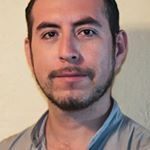@tommygrajeda1982's profile picture on influence.co