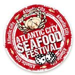@downbeachseafoodfest's profile picture