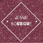@jessieboutiquee's profile picture on influence.co