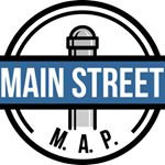 @mainstmap's profile picture on influence.co