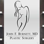 @jfbplasticsurgery's profile picture on influence.co