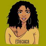 @estiechica's profile picture on influence.co